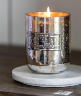RM Scented Candle Ibiza